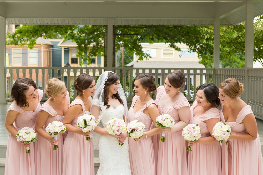 Country-Club-of-the-South-Wedding012