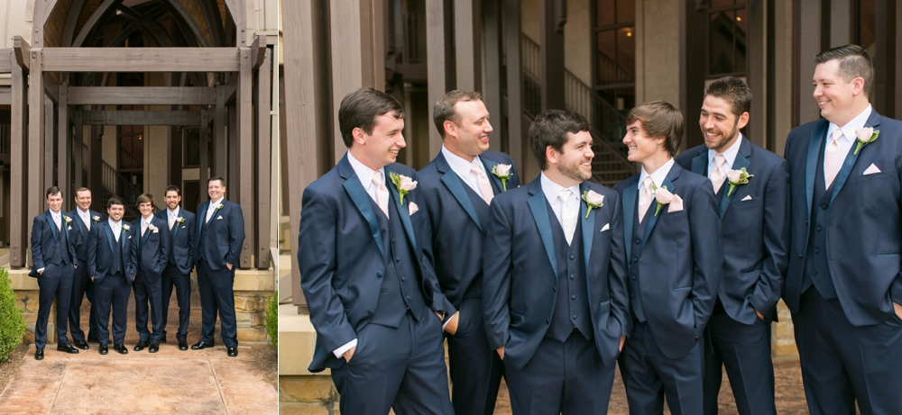 Country-Club-of-the-South-Wedding017