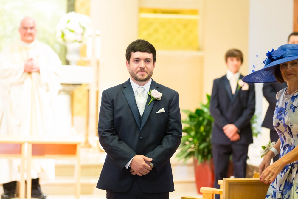 Country-Club-of-the-South-Wedding022