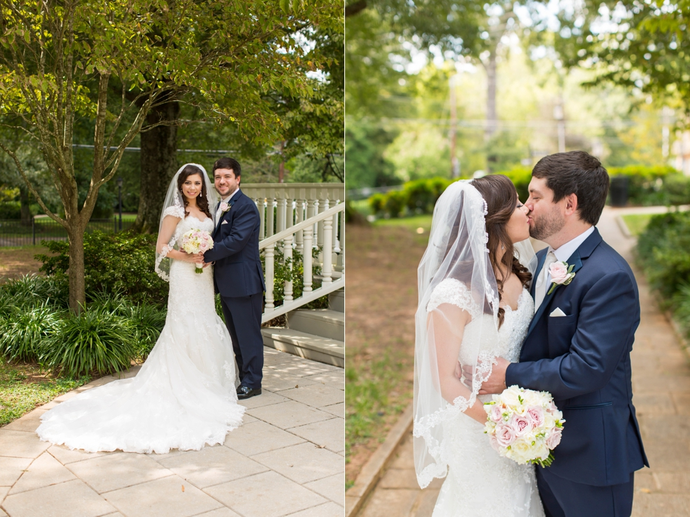 Country-Club-of-the-South-Wedding038