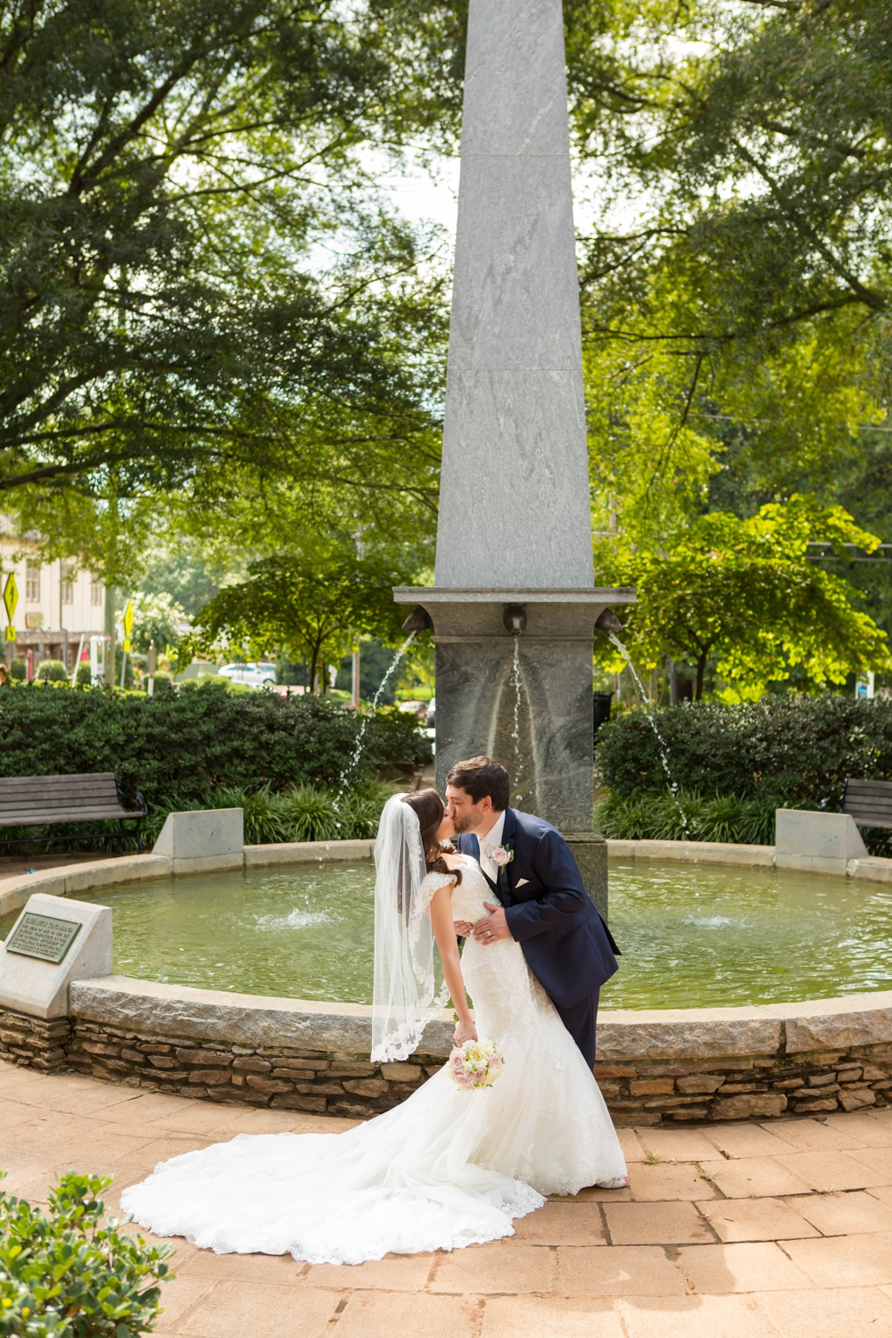 Country-Club-of-the-South-Wedding039