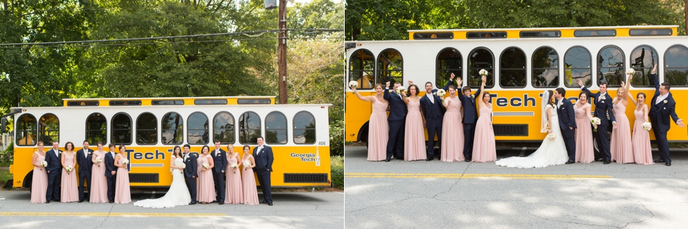 Country-Club-of-the-South-Wedding041