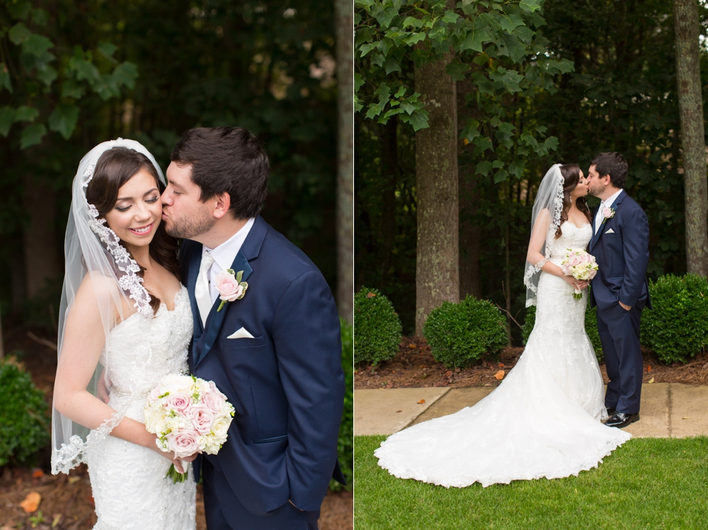 Country-Club-of-the-South-Wedding045