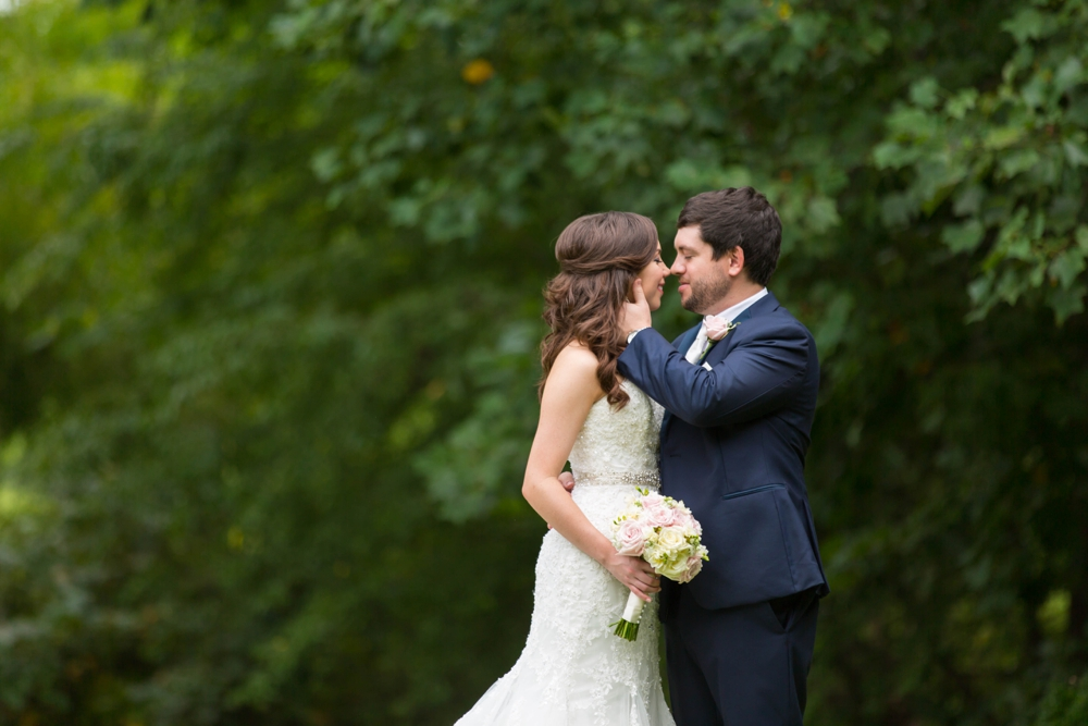 Country-Club-of-the-South-Wedding049