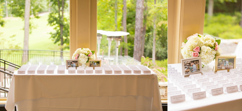 Country-Club-of-the-South-Wedding054