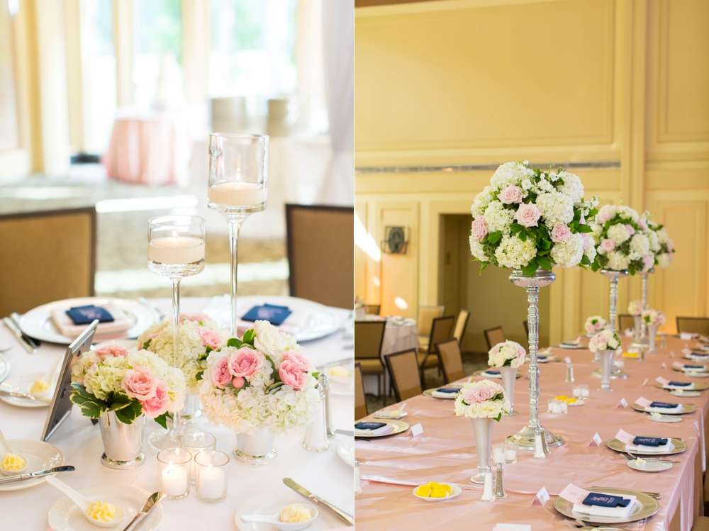 Country-Club-of-the-South-Wedding056
