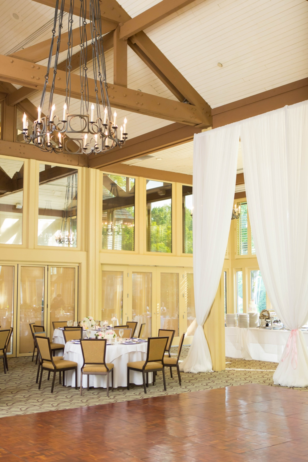 Country-Club-of-the-South-Wedding058