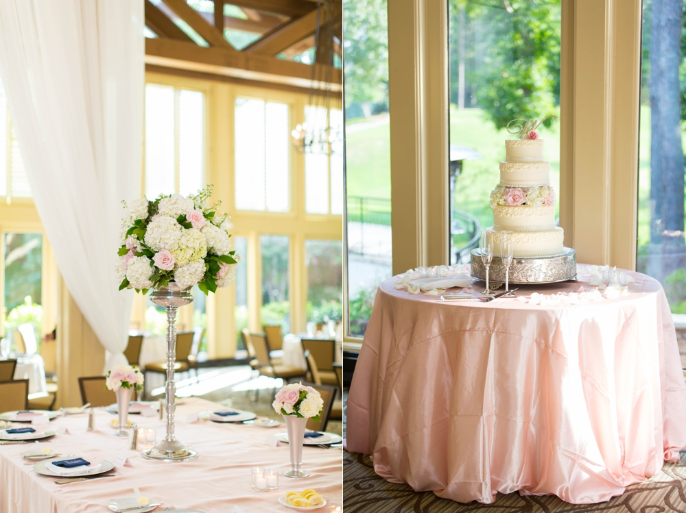 Country-Club-of-the-South-Wedding059