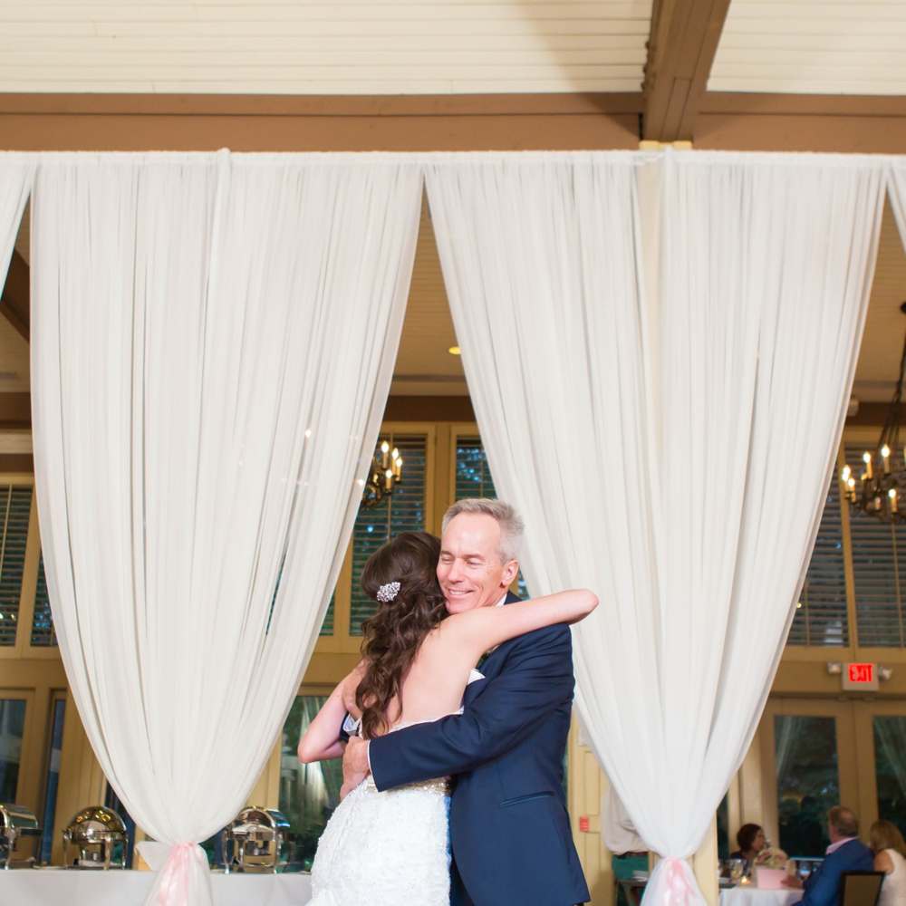 Country-Club-of-the-South-Wedding067