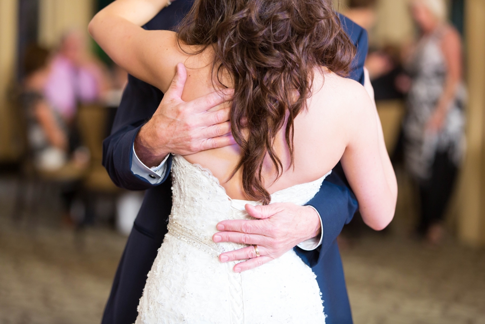 Country-Club-of-the-South-Wedding068