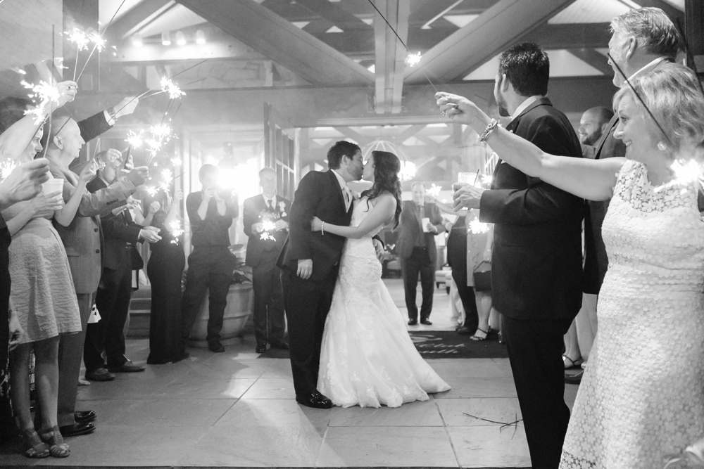 Country-Club-of-the-South-Wedding078