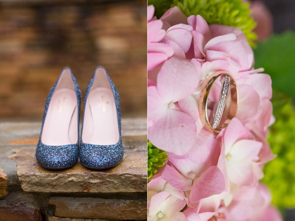 Atlanta-Wedding-Photographer001