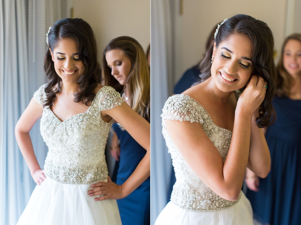 Atlanta-Wedding-Photographer003