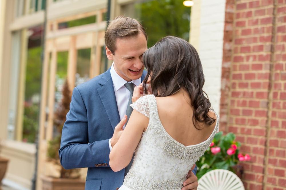 Atlanta-Wedding-Photographer010