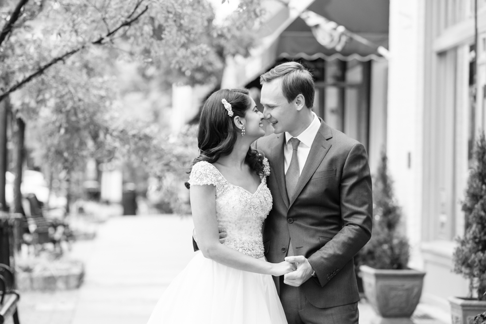 Atlanta-Wedding-Photographer012