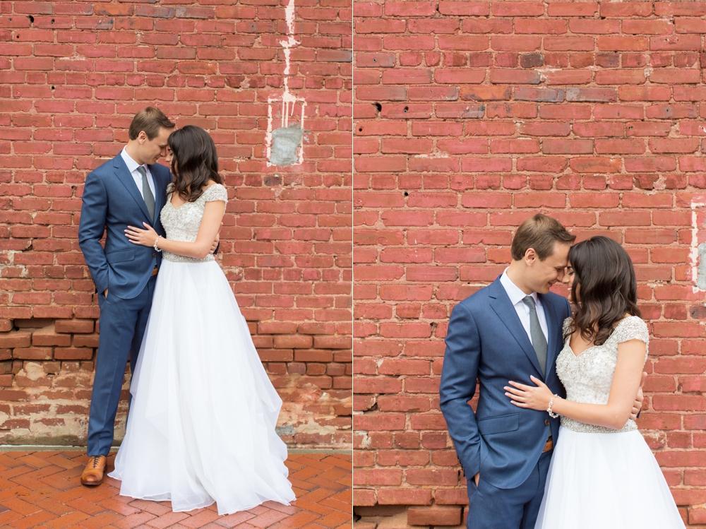 Atlanta-Wedding-Photographer014