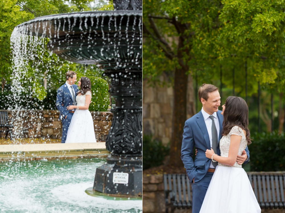 Atlanta-Wedding-Photographer015