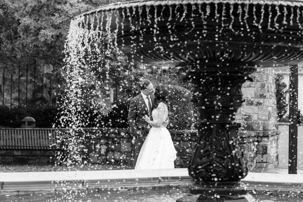 Atlanta-Wedding-Photographer016