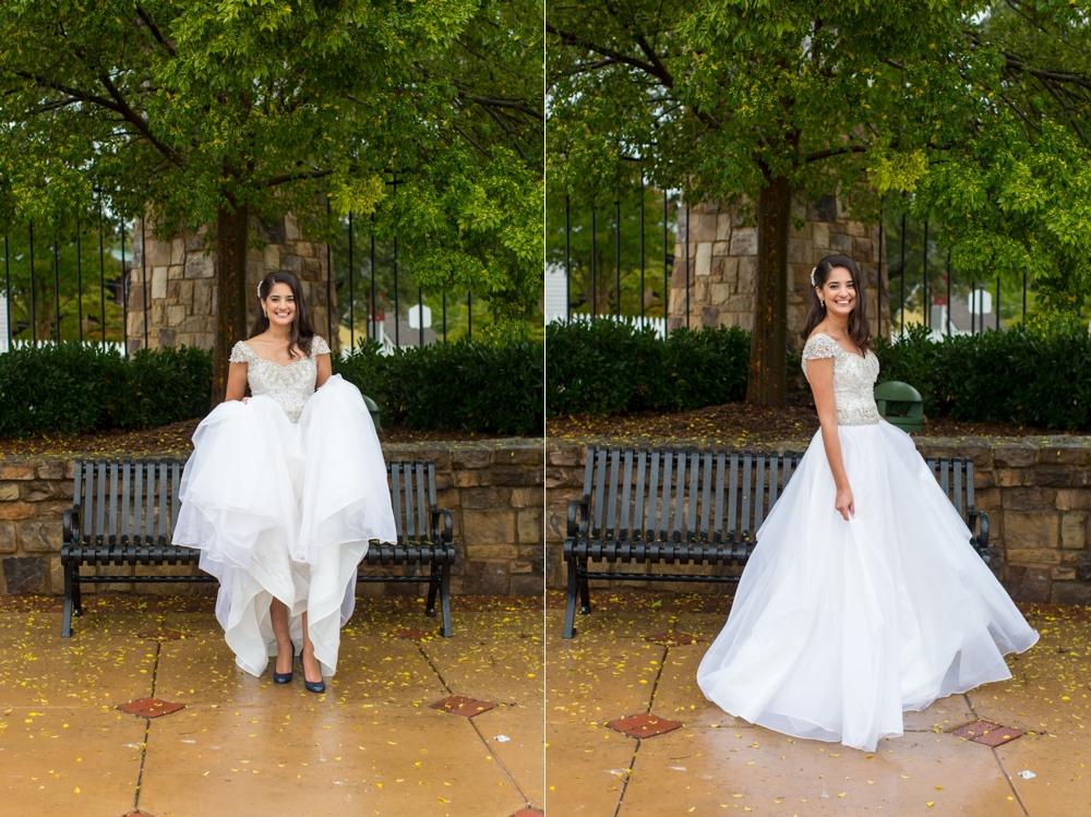 Atlanta-Wedding-Photographer017