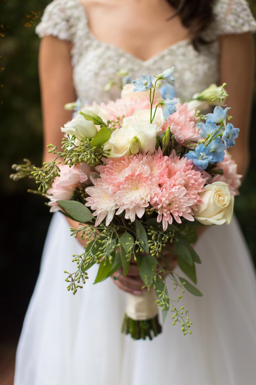 Atlanta-Wedding-Photographer018