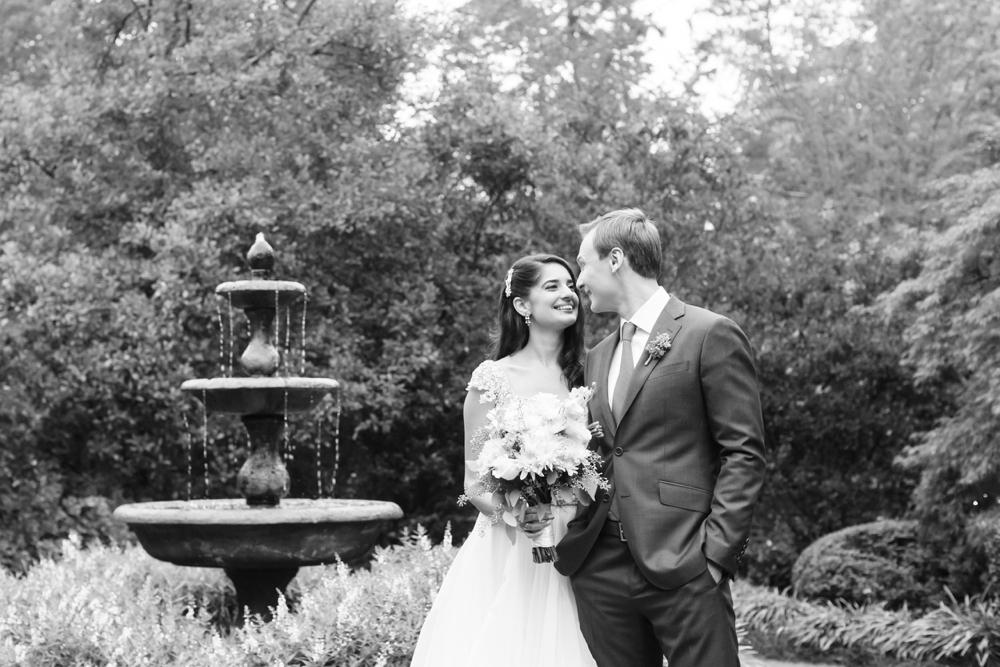 Atlanta-Wedding-Photographer023