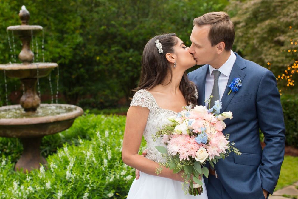Atlanta-Wedding-Photographer025