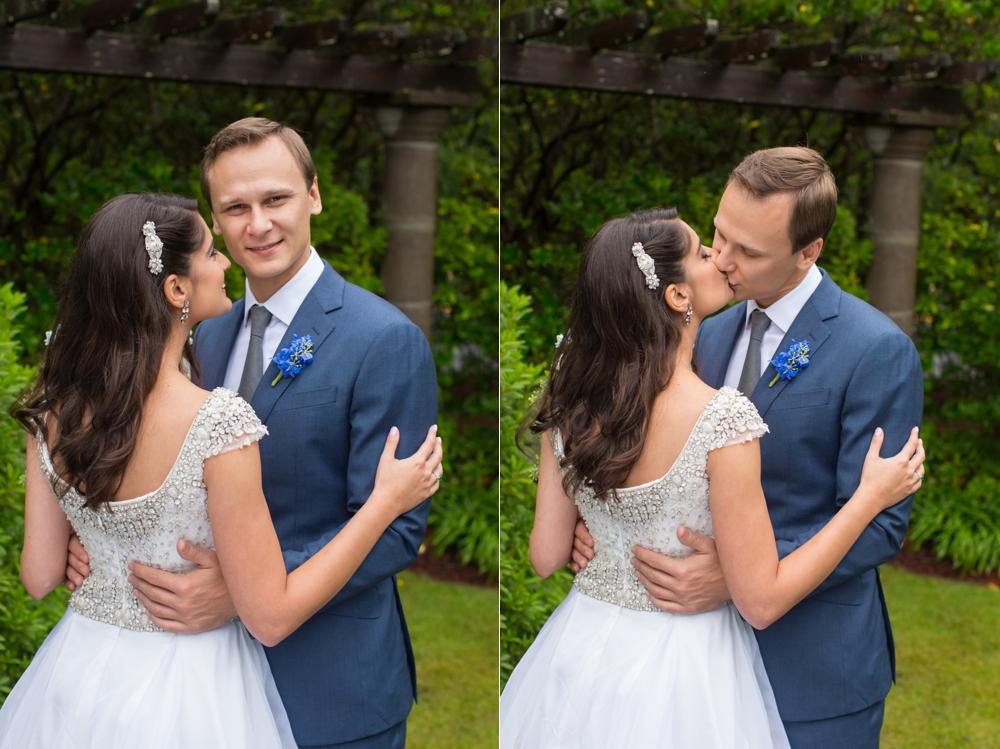 Atlanta-Wedding-Photographer026