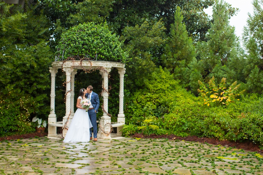 Atlanta-Wedding-Photographer027