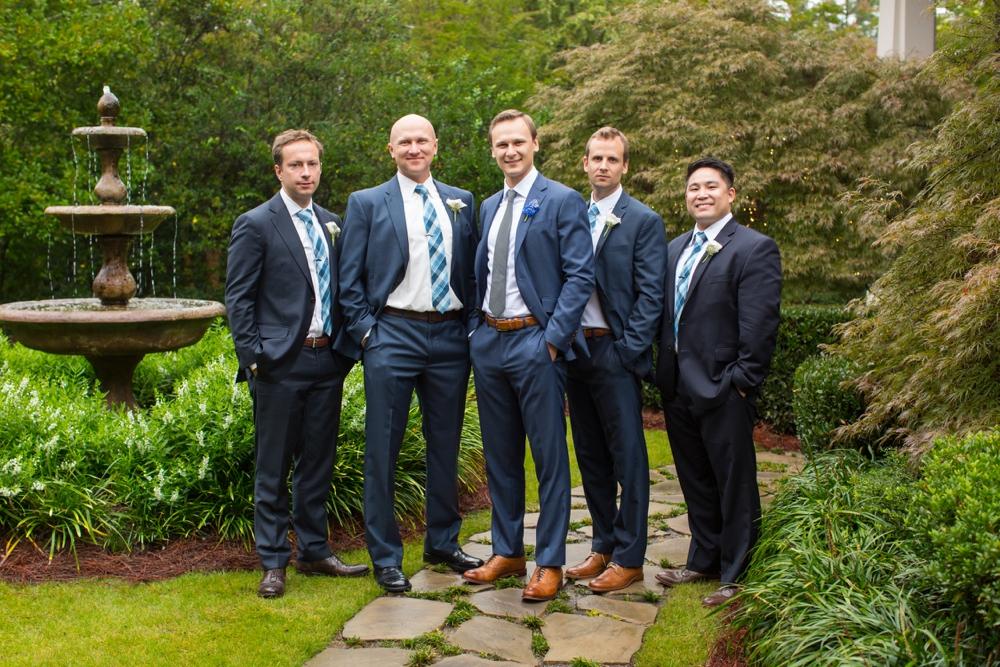 Atlanta-Wedding-Photographer030