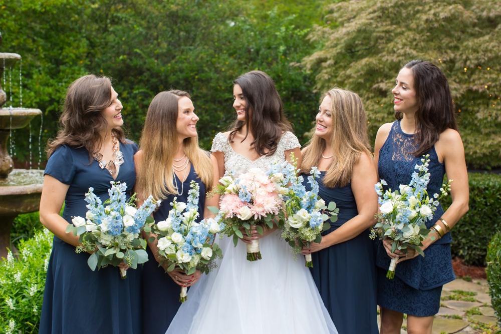 Atlanta-Wedding-Photographer033