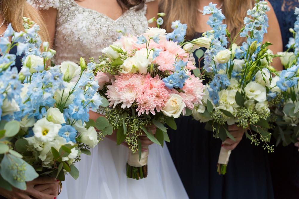 Atlanta-Wedding-Photographer034