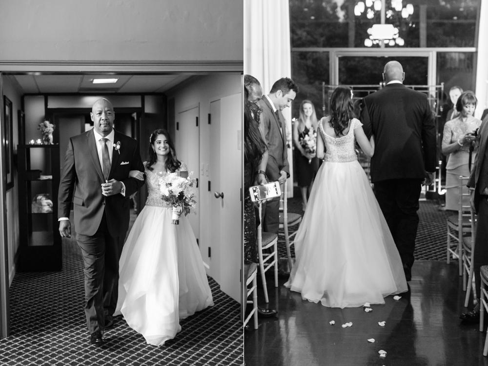 Atlanta-Wedding-Photographer039