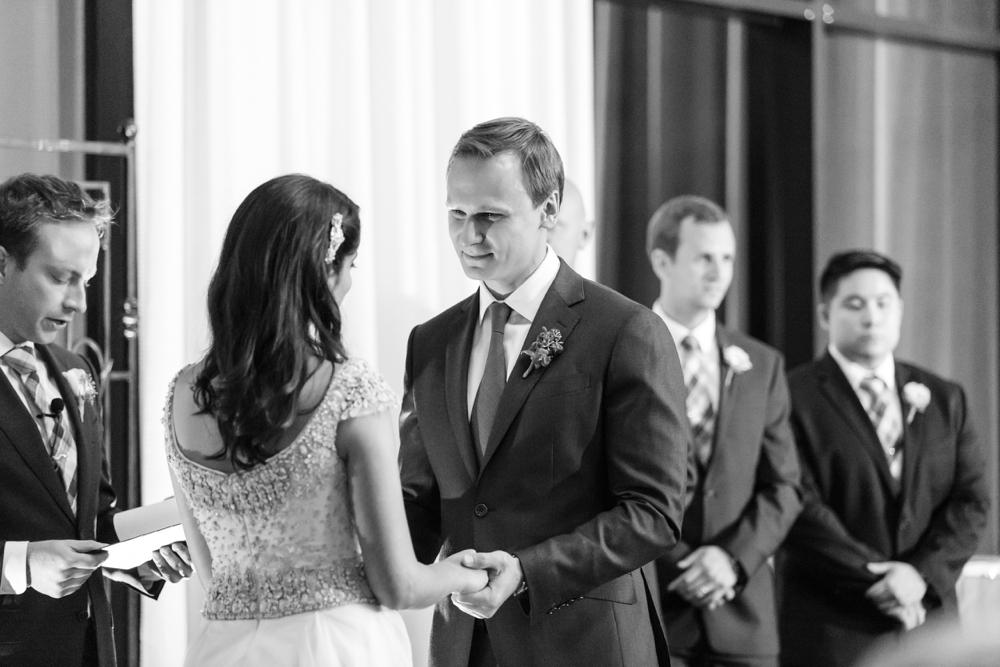 Atlanta-Wedding-Photographer040