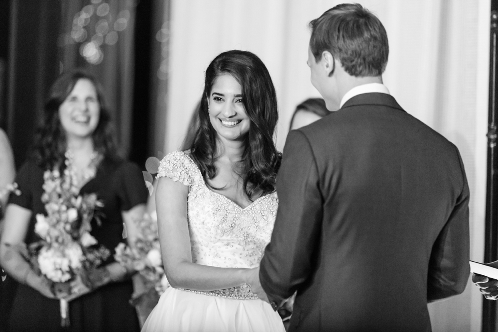 Atlanta-Wedding-Photographer042