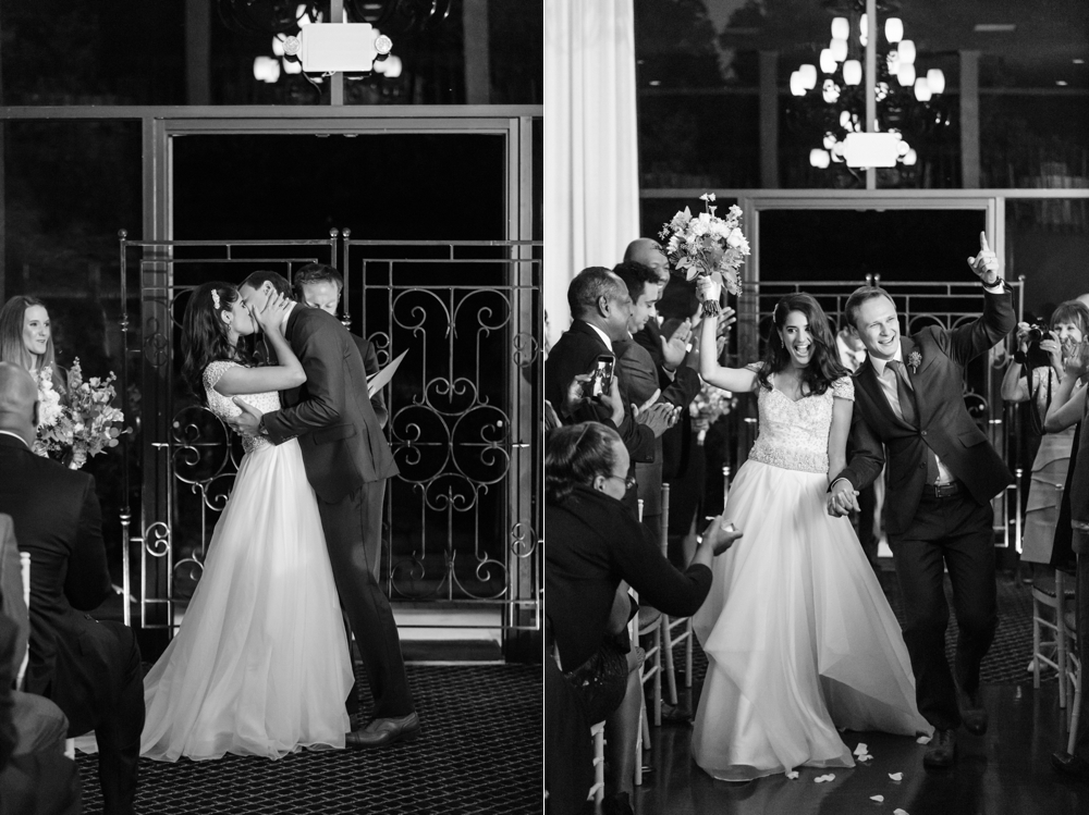 Atlanta-Wedding-Photographer043