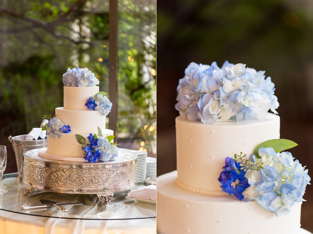 Atlanta-Wedding-Photographer046