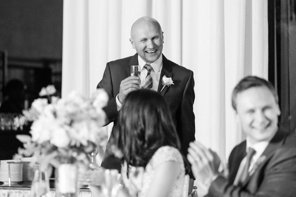 Atlanta-Wedding-Photographer047