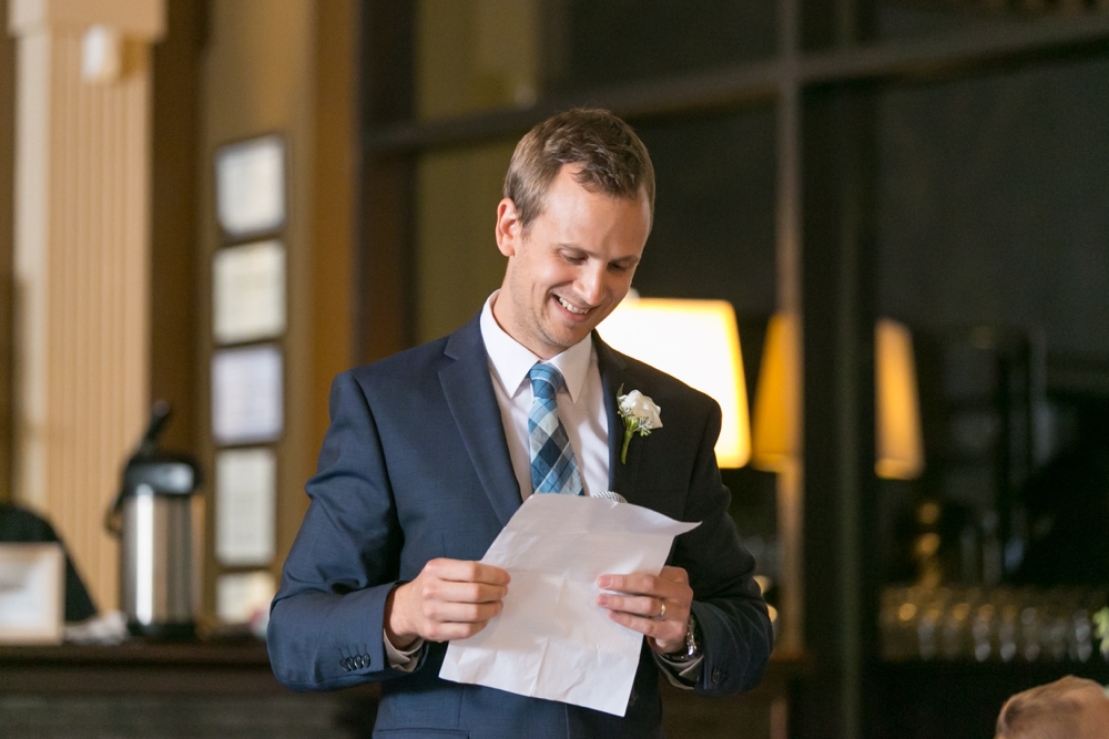Atlanta-Wedding-Photographer048