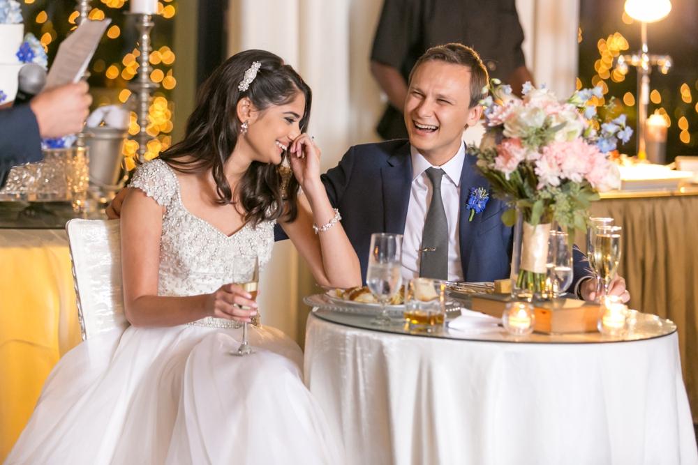 Atlanta-Wedding-Photographer050