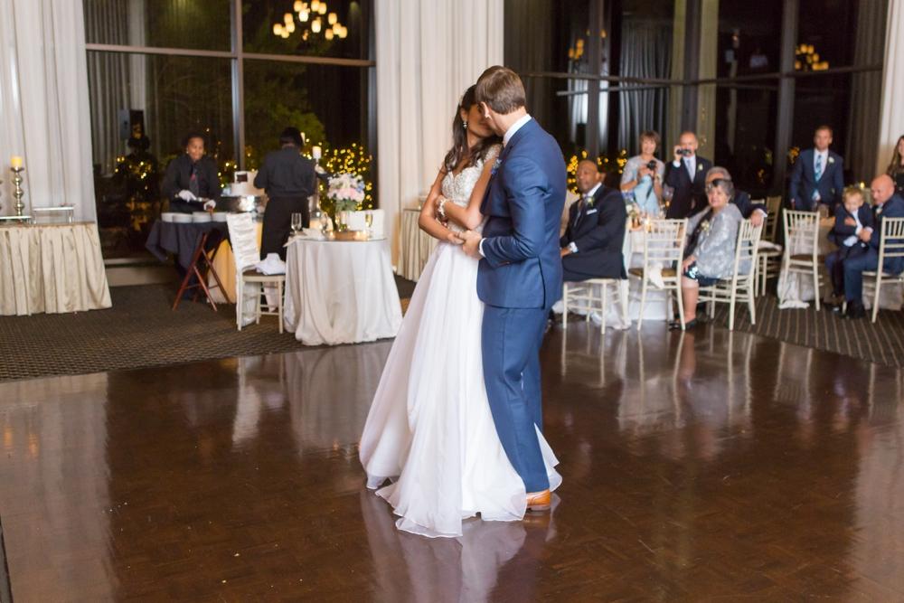 Atlanta-Wedding-Photographer051