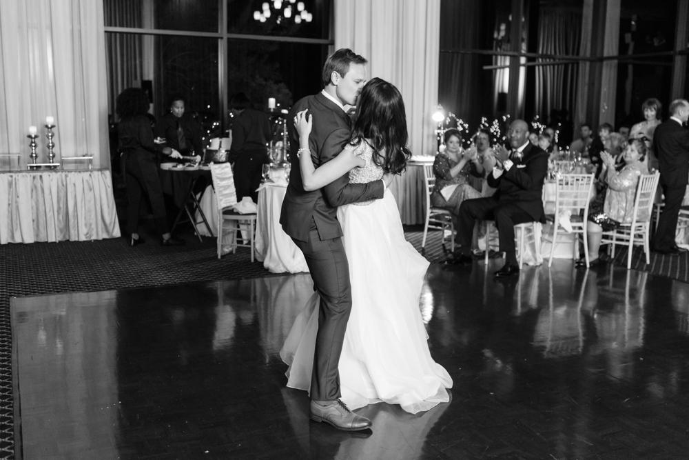 Atlanta-Wedding-Photographer053