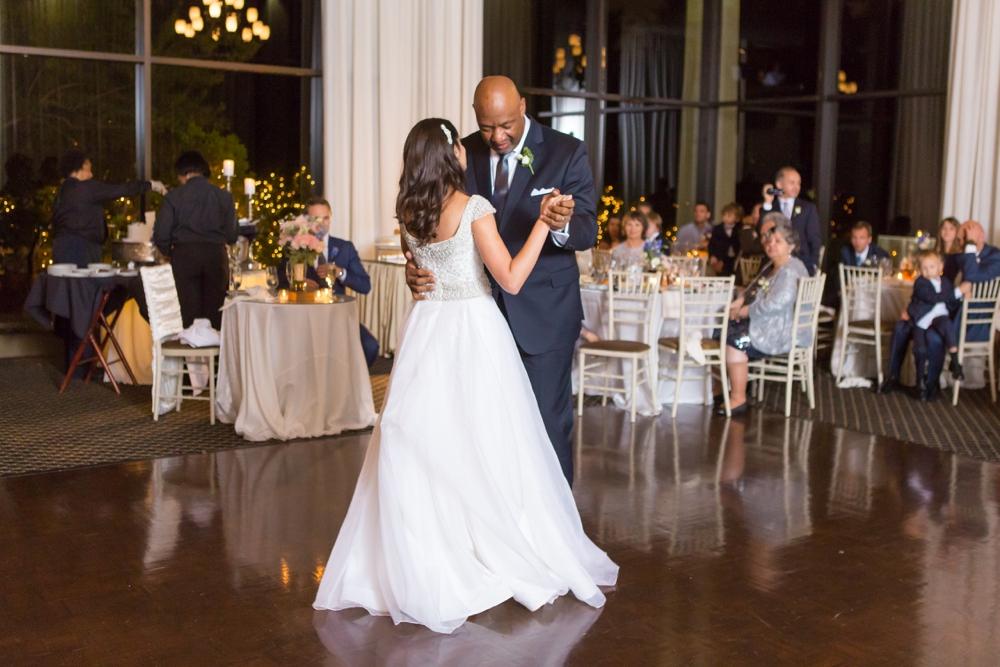 Atlanta-Wedding-Photographer054