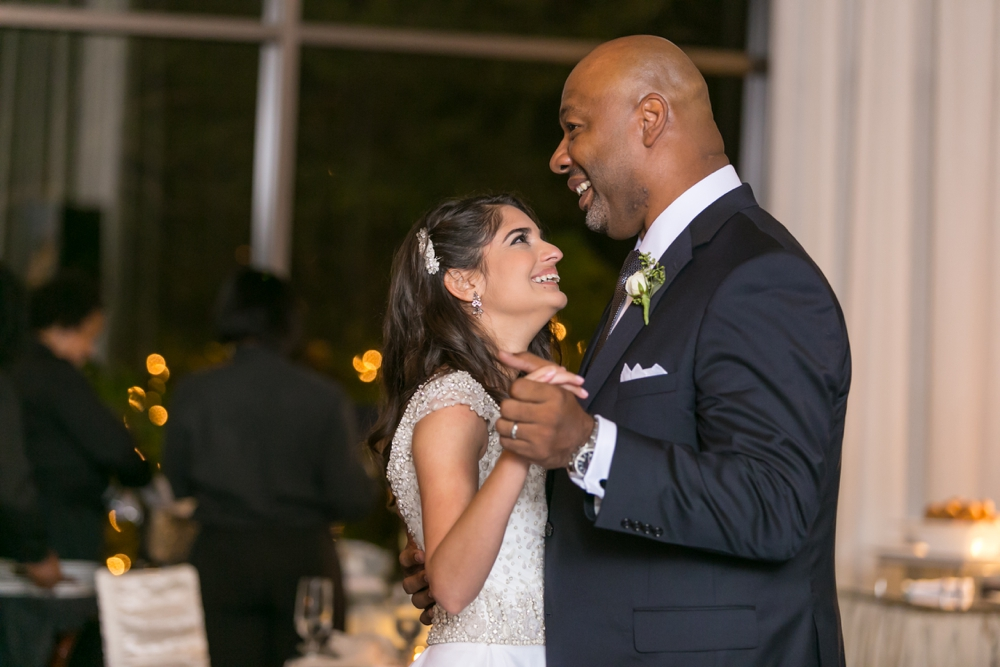 Atlanta-Wedding-Photographer055