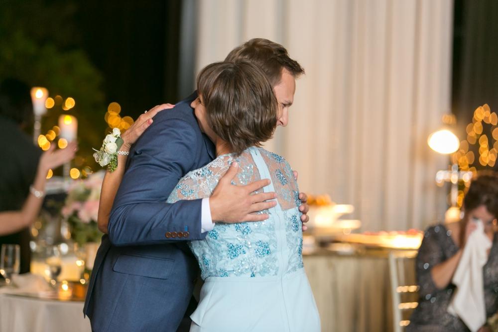 Atlanta-Wedding-Photographer060