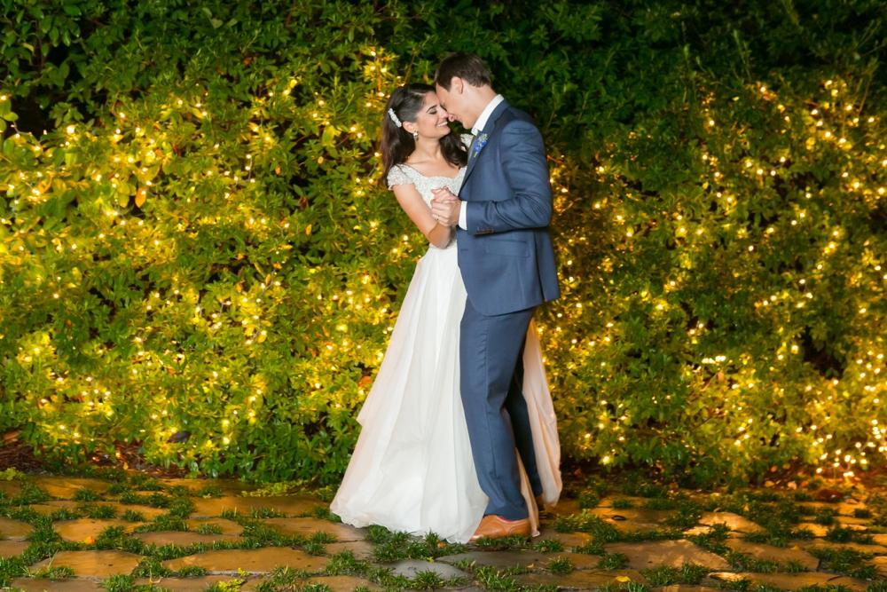 Atlanta-Wedding-Photographer061