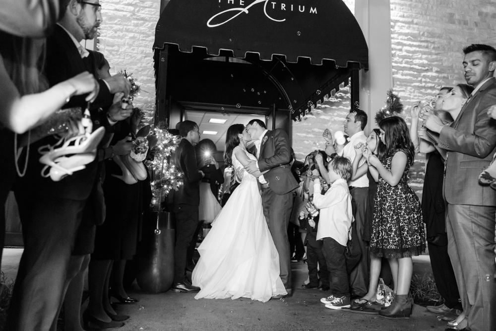 Atlanta-Wedding-Photographer062