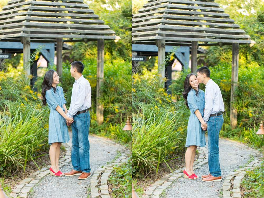 Serenbe-Engagement-Photos008