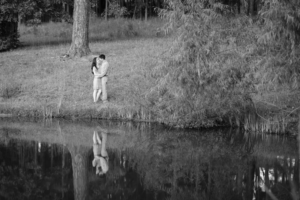 Serenbe-Engagement-Photos014