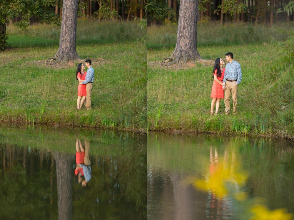 Serenbe-Engagement-Photos015