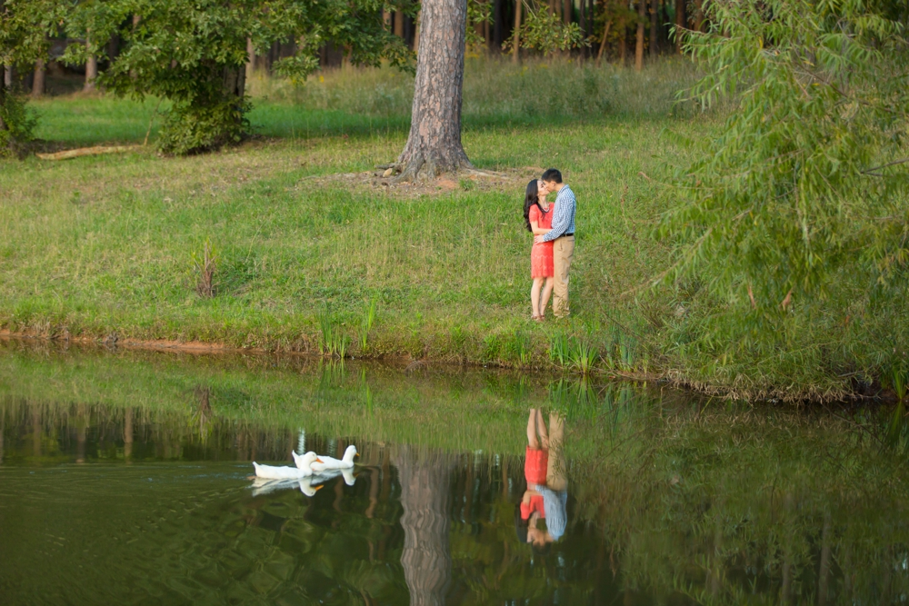 Serenbe-Engagement-Photos016